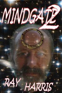 Mindgate 2