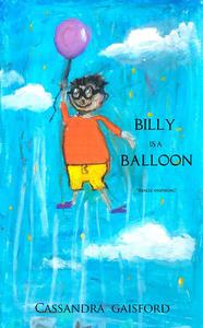 Billy is a Balloon