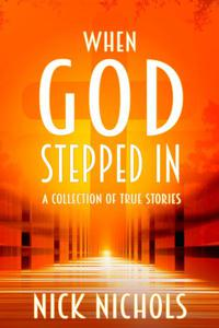 When God Stepped In