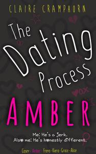 The Dating Process Amber