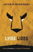Lying Lions