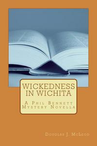 Wickedness in Wichita