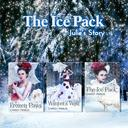 The Ice Pack Box Set: Julie's Story