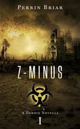 Z-Minus 1