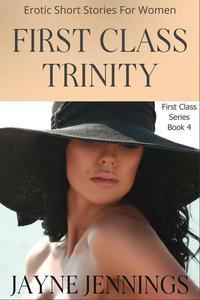 First Class Trinity