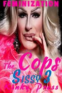 The Cop's Sissy 3