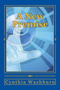 A New Premise