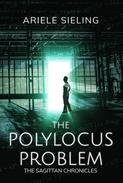 The Polylocus Problem