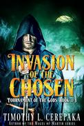 Invasion of the Chosen