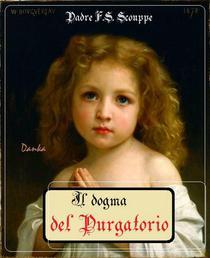 Il dogma del Purgatorio