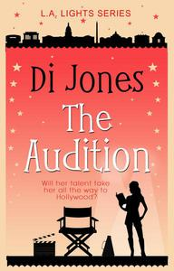 The Audition