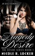 Tragedy and Desire
