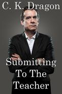 Submitting to the Teacher