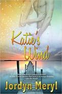 Katie's Wind