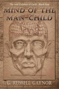 Mind of the Man-Child