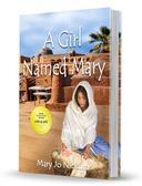 A Girl Named Mary