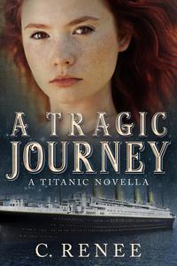 A Tragic Journey