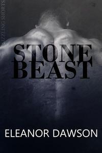 Stone Beast