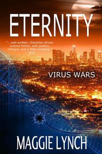 Eternity: Virus Wars