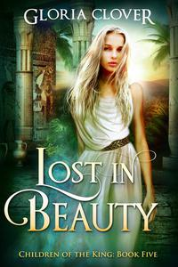 Lost in Beauty