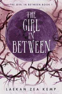 The Girl In Between