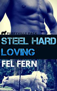 Steel Hard Loving