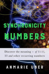 Synchronicity Numbers