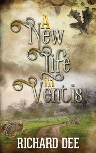 A New Life in Ventis