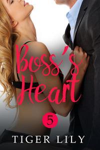 Boss's Heart