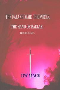 The Falanholme Chronicle.