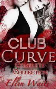 Club Curve: The Complete Collection