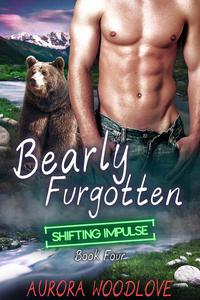 Bearly Furgotten