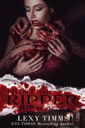 Hunt the Ripper
