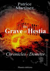 The Grave of Hestia