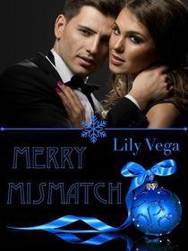 Merry Mismatch