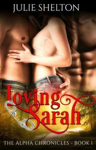 Loving Sarah