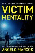 Victim Mentality