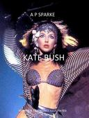 Kate Bush: Complete Recordings Illustrated