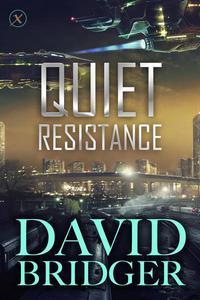 Quiet Resistance