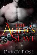 The Alien's Slave