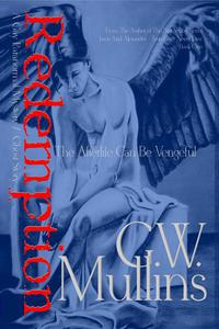Redemption a Gay Paranormal Mystery / Ghost Story