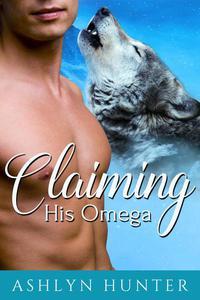 Claiming His Omega
