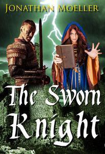 The Sworn Knight
