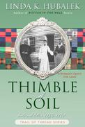 Thimble of Soil
