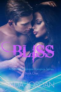 Bliss:  A BWWM Billionaire Romance
