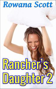 Rancher's Daughter 2