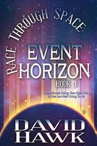 Race Through Space: Event Horizon