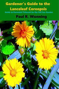 Gardener's Guide to the Lanceleaf Coreopsis
