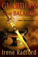 Guardian of the Balance