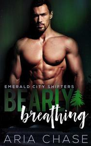 Bearly Breathing
